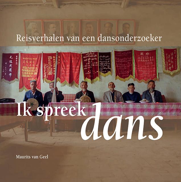 Book Maurits Tineke Van Geel Maurits Van Geel